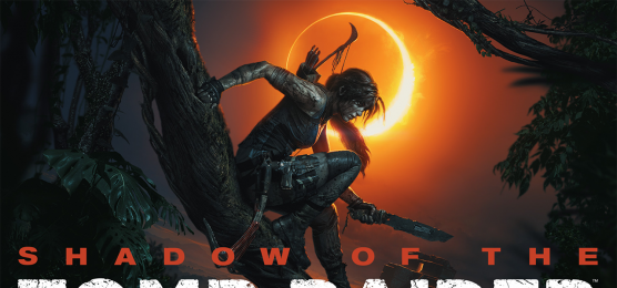 Shadow of the Tomb Raider-Csajos világvége