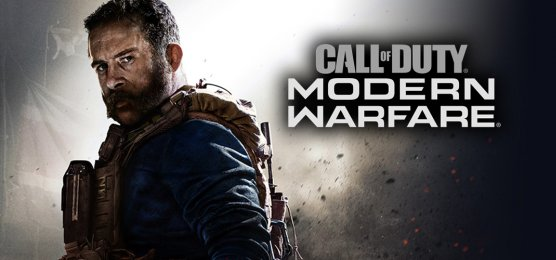 Call of Duty: Modern Warfare - Modernebb hadviselés!