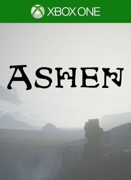 Ashen (Xbox One) xbox-one