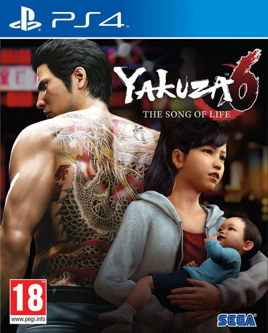 Les jeux de 2018 + toutes les infos Next Gen!! Playstation4-yakuza-6-the-song-of-life-essence-of-art-edition_1920x1080.fill