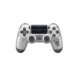 New Dualshock 4 Controller God of War Limited Edition (vezeték nélküli kontroller) PlayStation 4
