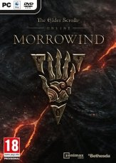 The Elder Scrolls Online: Morrowind (PC)