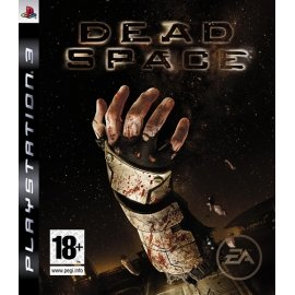 Dead Space (PS3) PlayStation 3