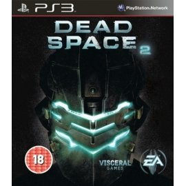 Dead Space 2 Limited Edition (PS3) PlayStation 3