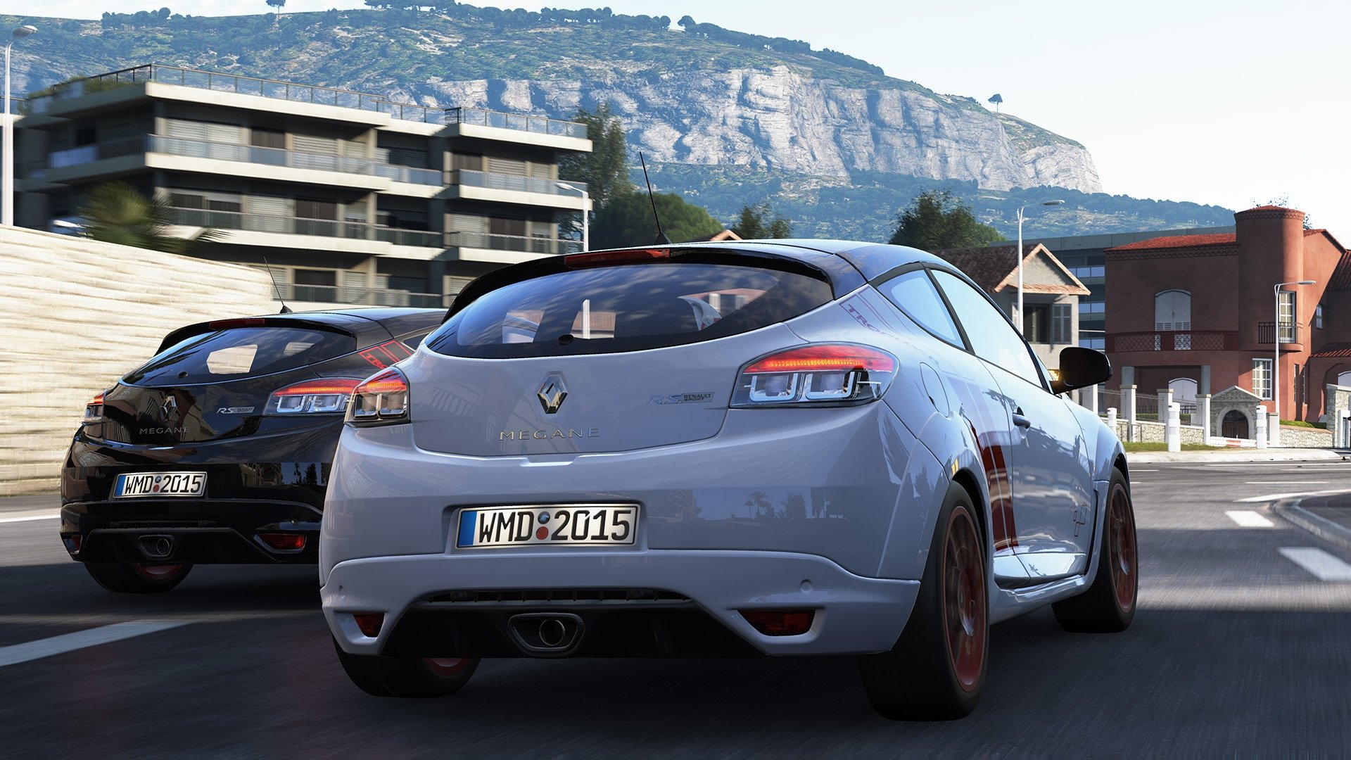 project cars game of the year edition xbox one j t kok. Black Bedroom Furniture Sets. Home Design Ideas